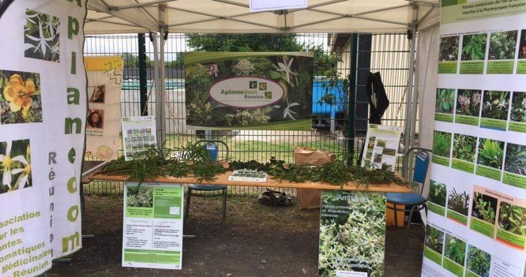 Journée portes ouvertes Hydro-Réunion